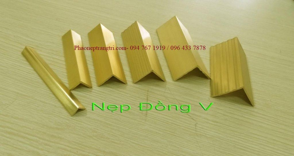 nep-dong-chu-v